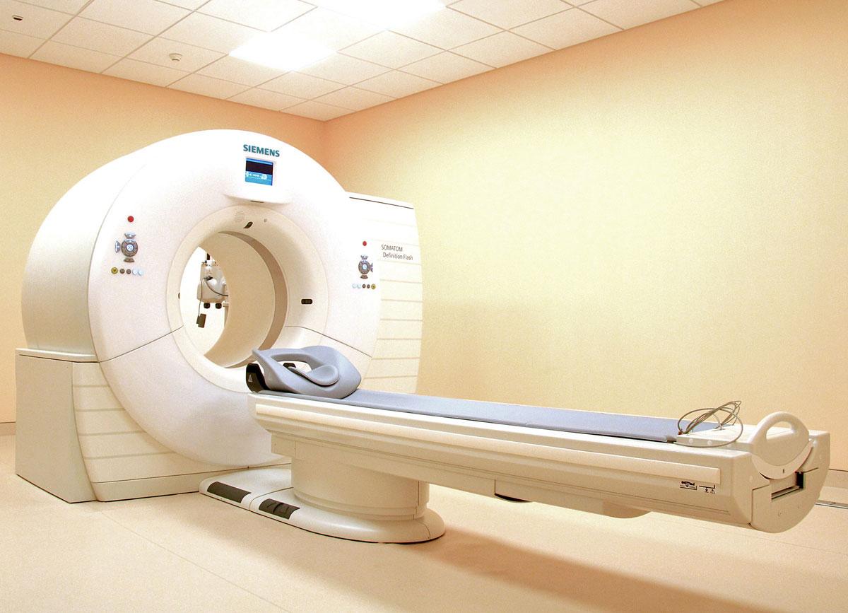 Картинки по запросу компьютерная томография